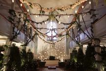 Wedding / by Beverly Jo Dawson