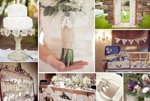 For My Wedding.  / 24.05.3013