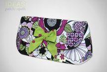 IDEAS Patch & Quilt