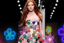 Fashion (Moda)