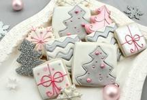 xmas-gift-holiday