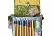 Sewing set (Set de costura)