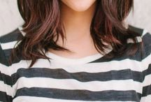 What to do with that MOP! / Ideas/Fixes to my MOP of a DO! / by Kristen Davis