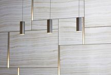 Architecture Details / Unusual architectural elements for the home
