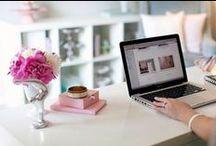 Blogging / Tips, Tricks, and Ideas for Blogging, blogging inspiration