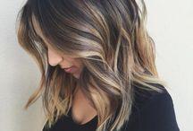Hair&beauthy / Kapsel