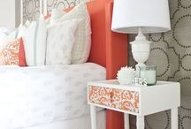 Wallcovering Wow! / Inspiration for wall ideas