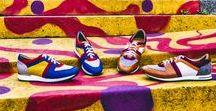 Shoe Embassy Blog / For shoes lovers: https://shoeembassy-blog.com/