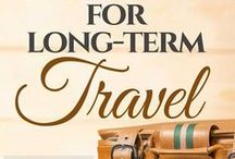 Road Trip / Road Trip advice, travel advice, travel budgeting, road trip food, vacation planning
