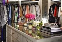 Beauty & Style / So much to choose from.  So little money. / by Sarah Ashlynne
