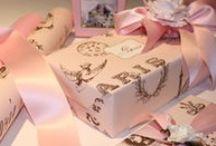 The Gift Maker