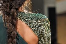 Dress to Impress / by Sara Paracha