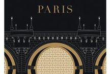 """Midnight in Paris / """"I mean come on, there's nothing happening on Jupiter or Neptune, but from way out in space you can see these lights, the cafés, people drinking and singing. For all we know, Paris is the hottest spot in the universe."""" Midnight in Paris"""