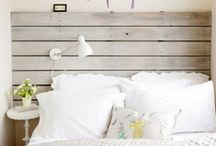 Home Decor / by Carla Maria