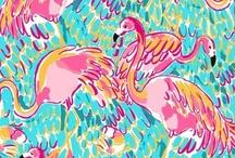 I must be Bi-Pole-er - I LOVE Snowmen and Flamingos / by Gigi Smith Pedersen