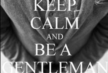 For men :)