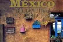 A little taste of my Mexico / by Abela