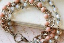 Jewellery - Bracelets
