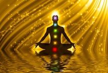 Be meditative!