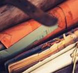 Journals - Paper