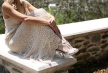 Юбки / Skirts