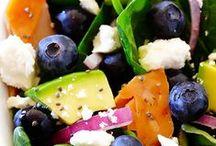 Food - Health