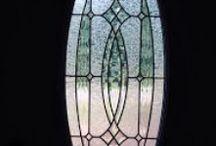 My Window On God's World / Exploring the Sacred Through Photography  http://mywindowongodsworld.blogspot.ca/