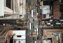 I ❤ NY / by Nelson Rex Hung