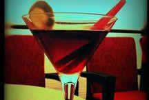 Gastronomy - Drinks