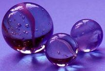 Purple / by Rakefet Lerer