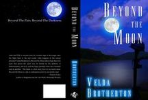 Beyond the Moon / Characters, places and scenes from Beyond the Moon, from Oghma Creative Media. A story of undying love and the healing power of that love. Available as Ebook, paperback and hard cover