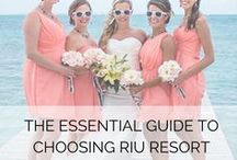 Bridal/Wedding Tips / Need a help for your big day? I gather some bridal tips for you based on what my and client and me had been experienced. Hope these tips will help you for your wedding day | bridal tips and tricks, wedding tips, inspiration, what to do, to do list, insight, suggestion, Mexico destination wedding , beach wedding, playa del carmen, riviera maya, luxury wedding