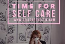 All the Self Care / Self Care ideas for mind, body and soul!  Feel free to pin as much as you would like!  Also feel free to welcome others to the board.  The more, the merrier! Simply email cbearsecounseling@gmail.com and request to be added, after you follow Self Care Bestie.