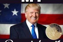 Trump All