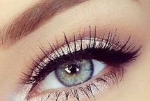 *Make-up*