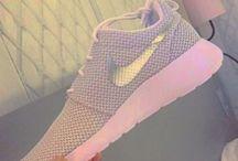 *Nike Shoes*