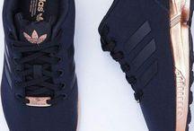 *Adidas Shoes*