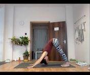 jóga-fitnesz