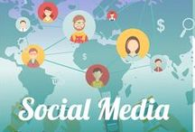 Social Media Strategy Success / Ideas for creating a successful social media campaign