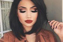 Maquillaje / ...