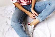 Fashion Lookbook / Fashion, style, women's fashion, outfits, cute outfit, colorful fashion, fashion inspiration