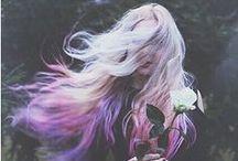 †Hair†
