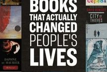 Book worms / Books You Must Read Before You Die.  Books to Read In Leisure Time. Best Books to Read in 2018. Books that Changed Life. Fictional, Non-Fiction, Motivational, roamance and  all Genres can be found here..!
