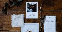 Boho Wedding   Shooting / 2018 durften wir gemeinsam mit Beloved Photgraphy ein Boho Wedding Shooting umsetzen. Tolle Farben, eine elegante Location und ein Brautpaar zum schmelzen.