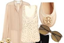 My Style / by Kalyn Randolph