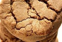 Recipes Cookies / Chocolate Chip, Snickerdoodles, Sugar, Oatmeal and More! Cookies Recipes for every taste....