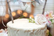 Divine Delicious Delights / Decorated cakes & Cake decorating