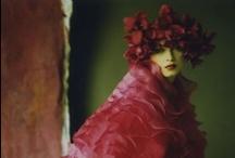 Fabulous Clothing / by Haynes Abney-RajBhandary