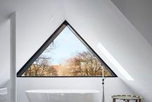 window wishes / by Marcia Tilton