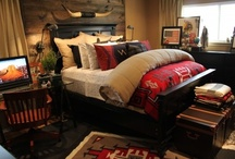 Home decor / by Malisa Lewis